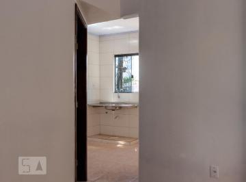 Apartamento · 36m² · 1 Quarto