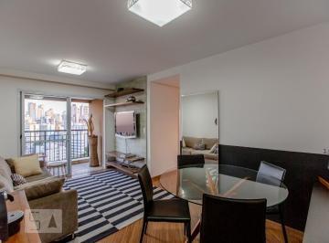 Apartamento · 74m² · 3 Quartos