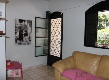 Casa · 380m² · 4 Quartos · 1 Vaga