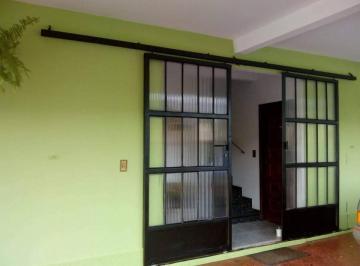 Apartamento de 1 quarto, São Pedro