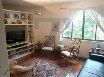 Apartamento · 240m² · 4 Quartos · 4 Vagas