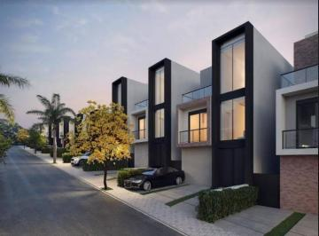 Condomínio de casas , Cotia