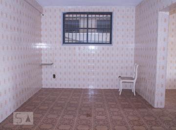 Casa · 140m² · 1 Quarto