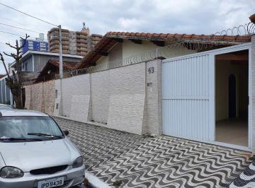 Casa · 2 Quartos · 1 Vaga