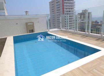 Apartamento · 283m² · 4 Quartos · 4 Vagas