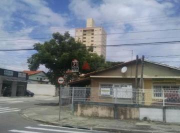 sao-jose-dos-campos-casa-padrao-conjunto-residencial-trinta-e-um-de-marco-24-11-2020_12-25-01-10.jpg