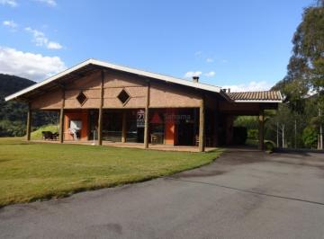 taubate-rural-sitio-pouso-frio-14-07-2020_16-22-23-0.jpg
