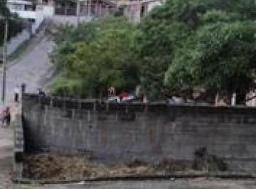 sao-jose-dos-campos-terreno-padrao-jardim-da-granja-03-06-2020_15-34-22-2.jpg