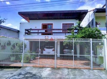 sao-jose-dos-campos-casa-padrao-jardim-colonial-25-06-2020_11-08-01-6.jpg