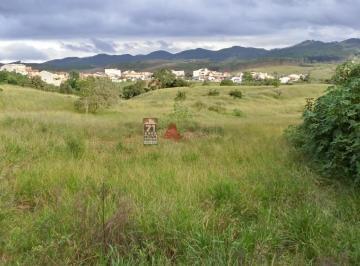 sao-jose-dos-campos-terreno-padrao-jardim-republica-29-06-2020_10-02-27-0.jpg