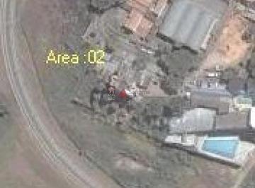 sao-jose-dos-campos-terreno-area-vila-betania-01-07-2020_09-03-46-0.jpg