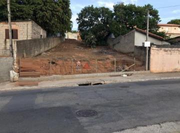 sao-jose-dos-campos-terreno-padrao-vila-iracema-13-07-2020_15-30-39-1.jpg