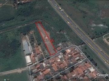sao-jose-dos-campos-terreno-area-vila-sao-pedro-21-07-2020_09-30-44-0.jpg