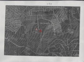 sao-jose-dos-campos-terreno-area-jardim-nova-michigan-24-07-2020_17-06-35-0.jpg
