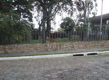 sao-jose-dos-campos-terreno-condominio-jardim-das-colinas-24-07-2020_17-24-57-0.jpg