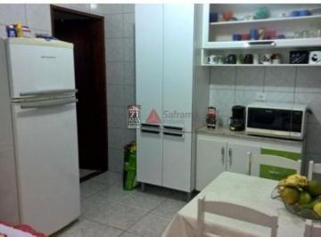 sao-jose-dos-campos-casa-padrao-residencial-uniao-30-07-2020_15-46-43-0.jpg
