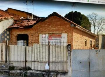sao-jose-dos-campos-casa-padrao-vila-maria-18-09-2020_17-12-27-0.jpg