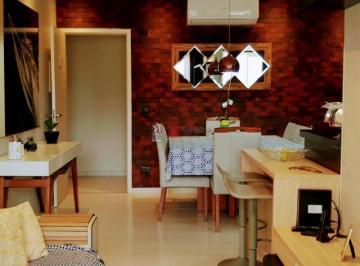 caraguatatuba-apartamento-padrao-sumare-11-11-2020_12-26-36-11.jpg