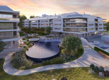Apartamento · 163m² · 4 Quartos · 1 Vaga