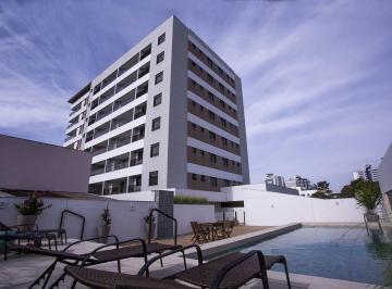 Apartamento · 91m² · 2 Quartos · 1 Vaga