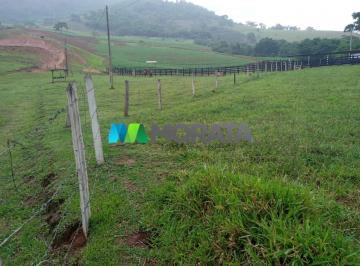 Rural · 36m² · 1 Quarto