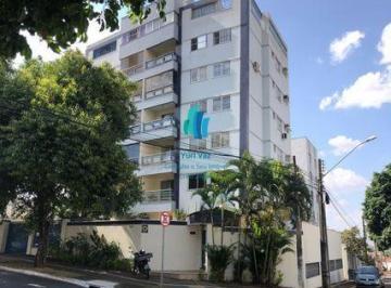 Apartamento · 202m² · 4 Quartos · 2 Vagas