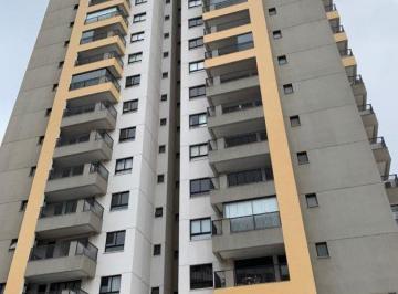 Apartamento · 42m² · 1 Quarto · 11 Vagas