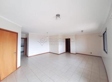 ribeirao-preto-apartamento-padrao-jardim-iraja-03-12-2020_14-12-06-6.jpg