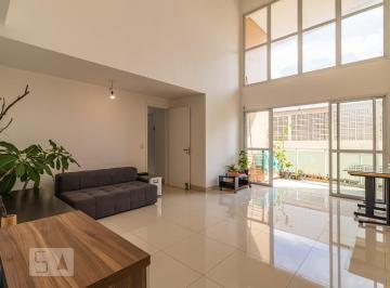 Apartamento · 98m² · 3 Quartos