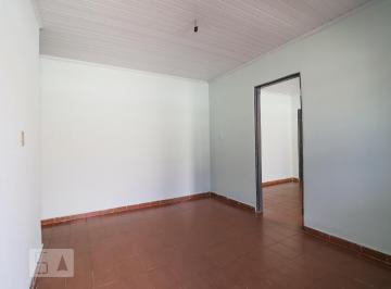 Casa · 65m² · 2 Quartos · 2 Vagas