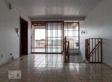 Casa · 120m² · 2 Quartos · 1 Vaga