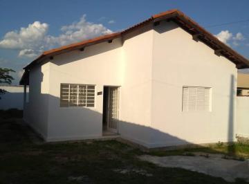 Casa · 90m² · 3 Quartos · 3 Vagas