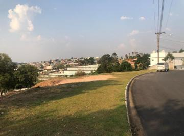 jundiai-terreno-condominio-loteamento-portal-da-colina-03-12-2020_09-58-02-0.jpg