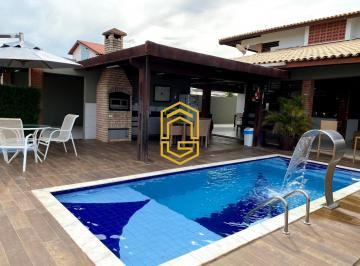 Casa · 396m² · 5 Quartos