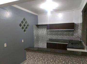 Apartamento de 2 quartos, Candangolândia