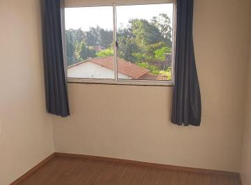 Apartamento de 1 quarto, Águas Lindas de Goiás