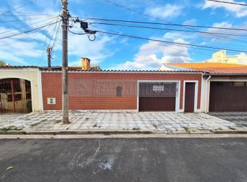 sorocaba-casas-em-bairros-vila-carvalho-03-12-2020_17-17-33-0.jpg