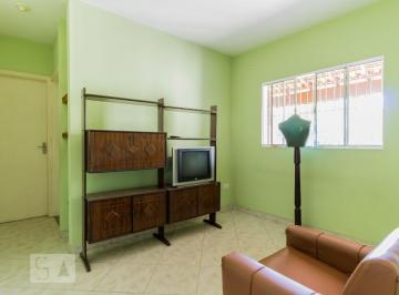 Casa · 300m² · 1 Quarto · 5 Vagas