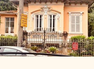 Casa de 8 quartos, Petrópolis