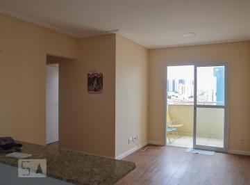 Apartamento · 72m² · 3 Quartos · 2 Vagas
