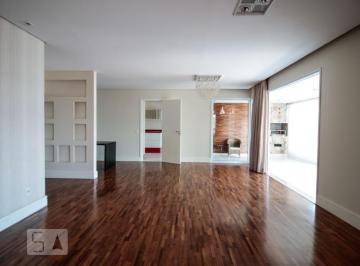 Apartamento · 162m² · 3 Quartos · 3 Vagas