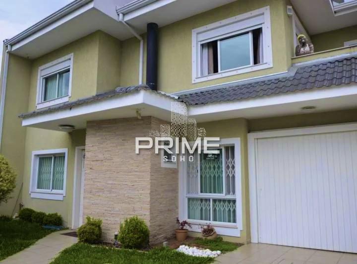 http://www.infocenterhost2.com.br/crm/fotosimovel/1431067/361923385-casa-curitiba-hauer.jpg