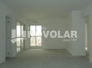 Apartamento · 160m² · 4 Quartos · 4 Vagas