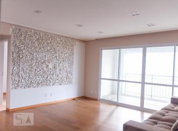 Apartamento · 81m² · 2 Quartos