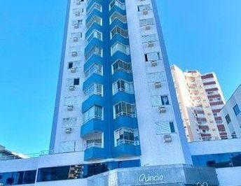 Apartamento · 339m² · 3 Quartos · 1 Vaga