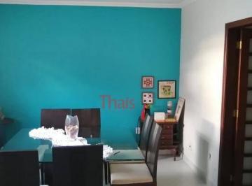 01 Sala de jantar- Quadra 11 Condomínio Serra Azul- Sobradinho/DF