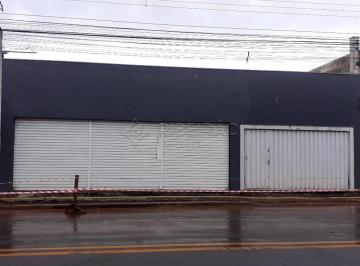 ribeirao-preto-comercial-imovel-comercial-ipiranga-04-12-2020_12-51-34-0.jpg