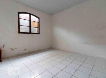 Casa · 31m² · 1 Quarto