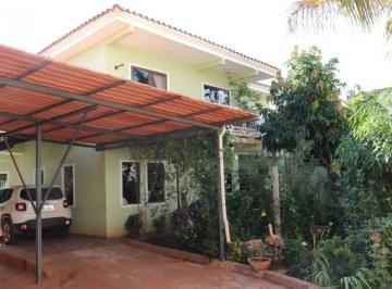 Casa · 800m² · 6 Quartos · 6 Vagas