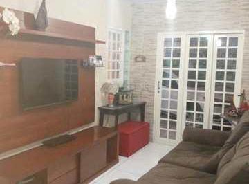 Apartamento · 175m² · 2 Quartos · 2 Vagas